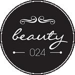 Beauty024